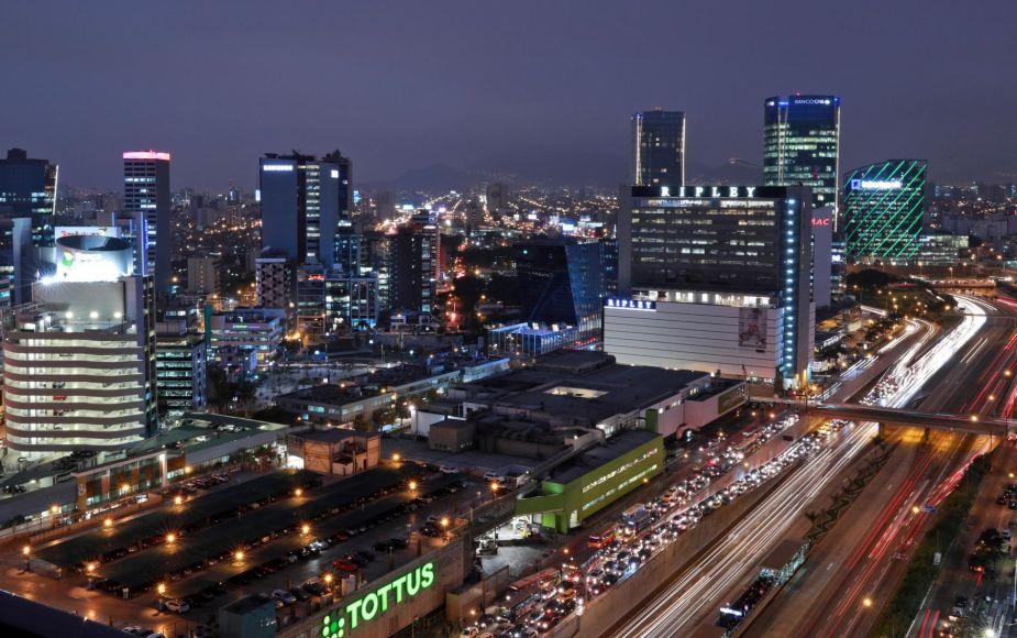 Perú crecerá más que Latinoamérica, EE. UU. y zona euro el 2018, prevé LatinFocus