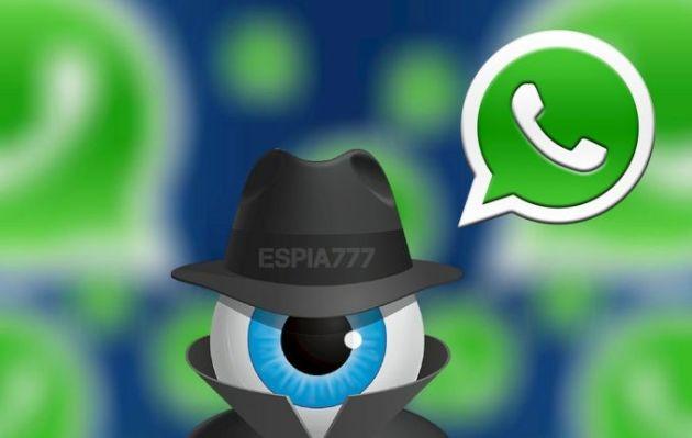¿Cómo configurar WhatsApp para que no los stalkeen?