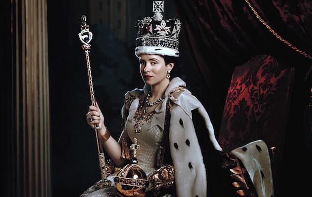 Netflix: mira el trailer de la segunda temporada de 'The Crown' [Video]