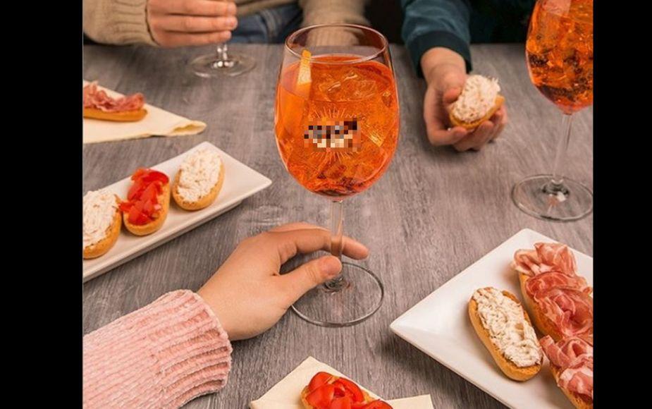 Brunch: Conoce la comida más divertida del fin de semana