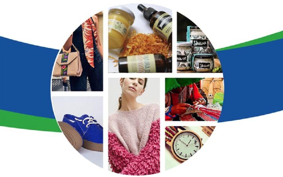 Feria el Otro Mercado presenta más de 50 marcas peruanas de productos de impacto social