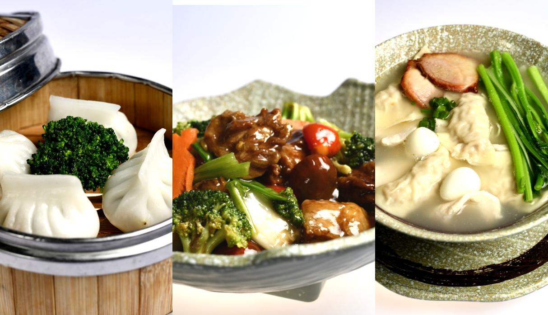 Día de la Madre: Prepara este exquisito almuerzo oriental para mamá