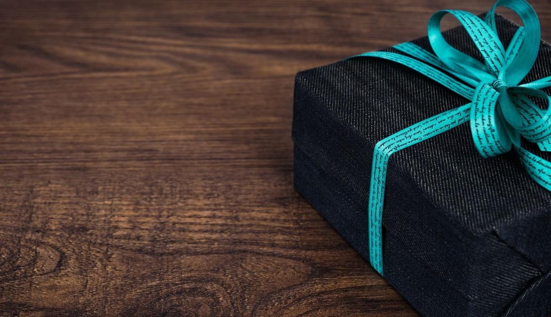 Día del Padre: sorprende a papá con estos regalos súper originales