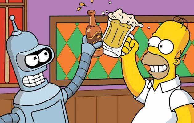 La cerveza mantiene estable a la sociedad, según investigación sobre el Antiguo Perú
