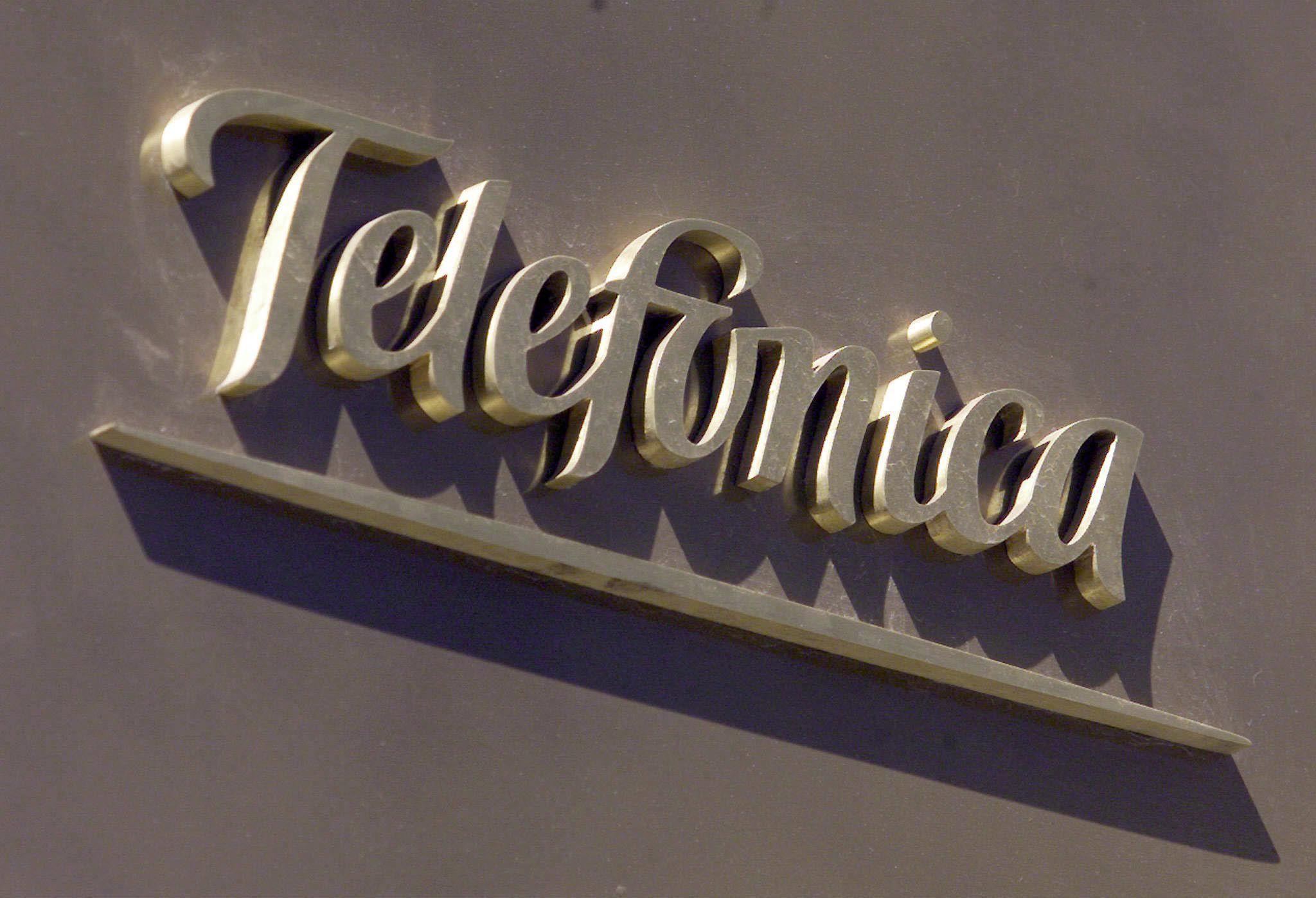 Telefónica es condenada a pagar cerca de S/ 700 millones a Sunat por esta razón