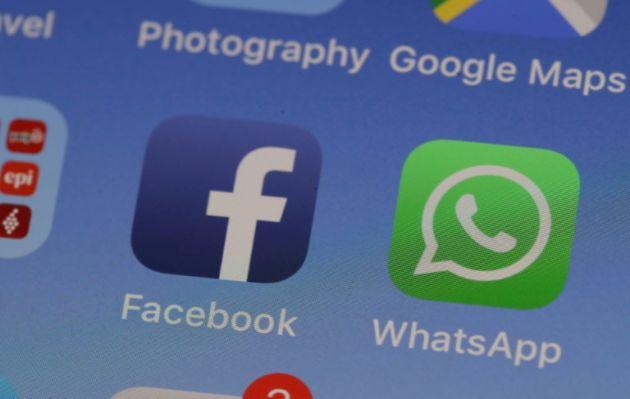 Aplicación de Facebook dejará de preinstalarse en dispositivos Huawei