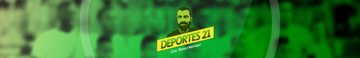 Deportes21