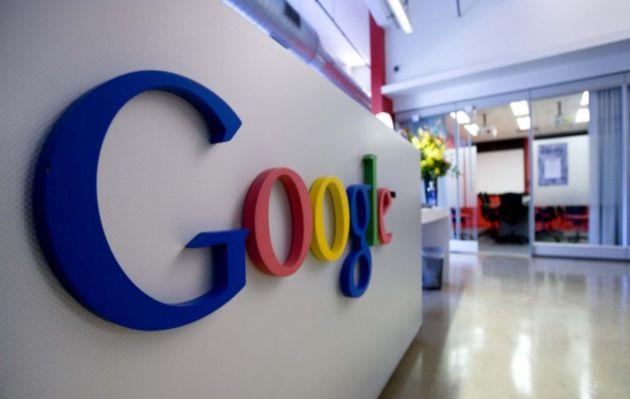 Google dejará de fabricar tablets tras el poco éxito de Pixel Slate