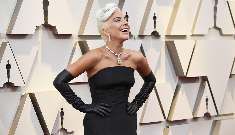 Lady Gaga incursiona en el negocio de belleza y anuncia el lanzamiento de su nueva línea de belleza | FOTOS