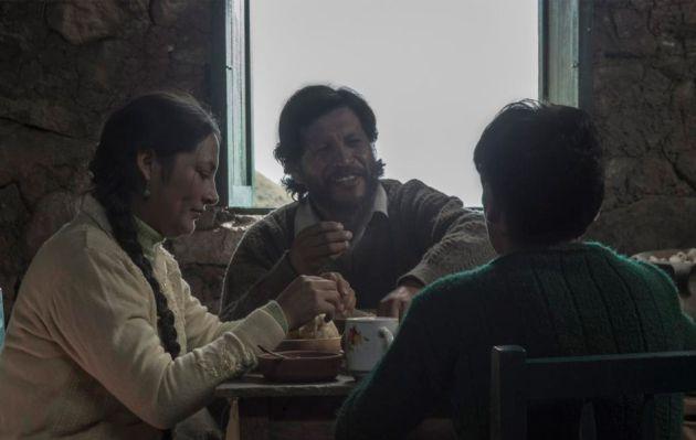 Tres películas peruanas se encuentran en cartelera local y nacional