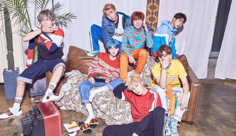 BTS lanzará una nueva canción para su videojuego 'BTS World'   FOTOS