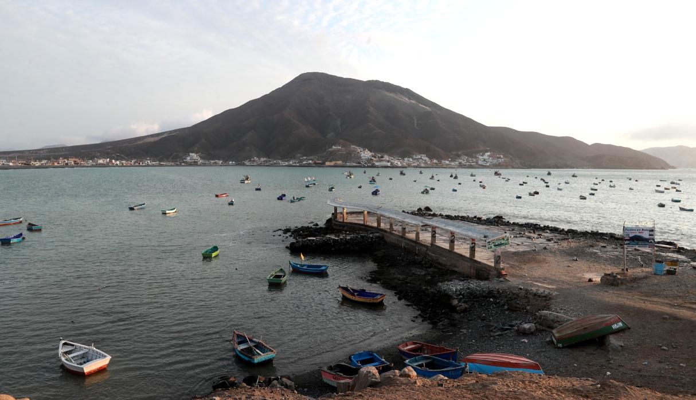Año nuevo: Siete destinos del Perú donde podrás recibir el 2019
