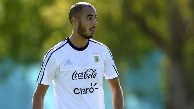 Guido Pizarro fue convocado para Copa América en reemplazo de Exequiel Palacios