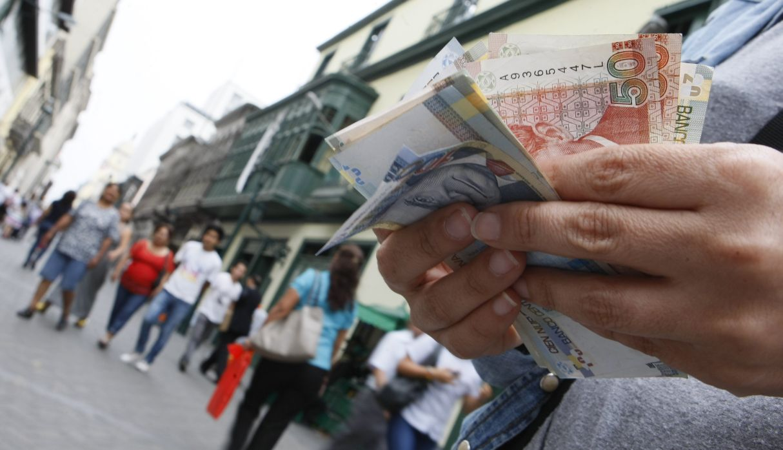 ¿Qué son los fondos mutuos y por qué invertir en ellos?