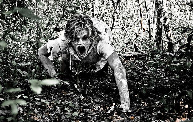 Ejército de EEUU ideó un plan en caso de ataque zombi