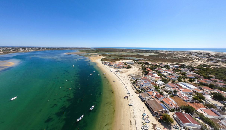 Maravíllate por el encanto de las islas de Portugal | FOTOS