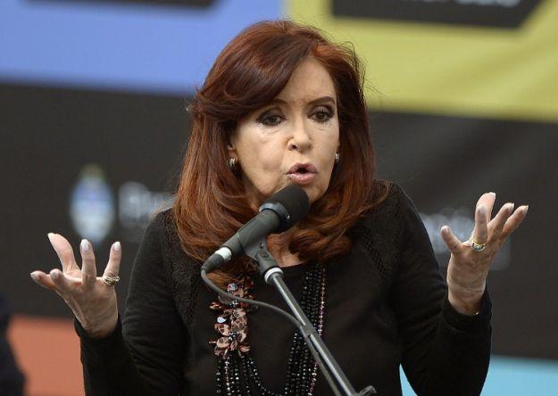 """La frase de Kirchner """"Ganamos en la Antártida"""" hace furor en redes sociales"""