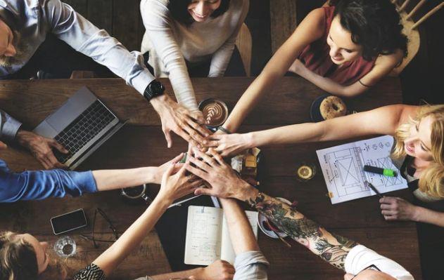 6 ventajas que tienen los Millennials en el trabajo