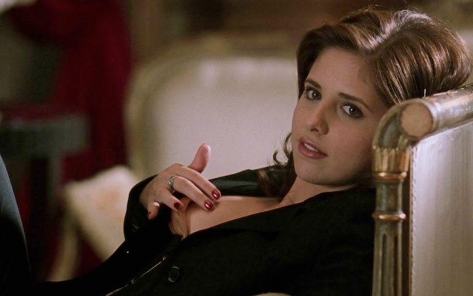 15 películas eróticas que puedes ver online en Netflix