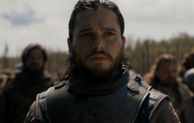 Tráiler y qué pasará en el episodio final de 'Game of Thrones'