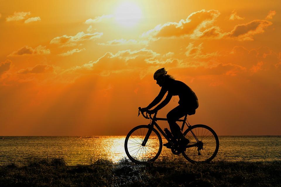 ¿Quieres quemar más calorías y ejercitar mejor tu cuerpo? estos deportes te ayudarán