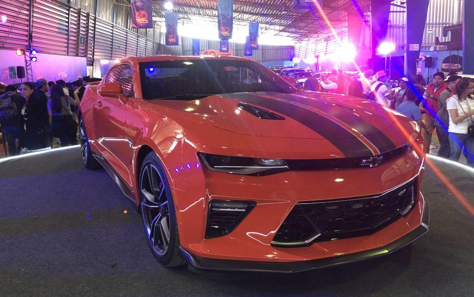 'Hot Wheels City - El evento' llega a Lima en julio