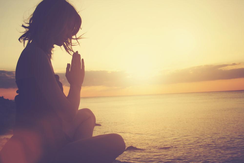 Mindfulness: qué es y por qué esta técnica de meditación gana más adeptos