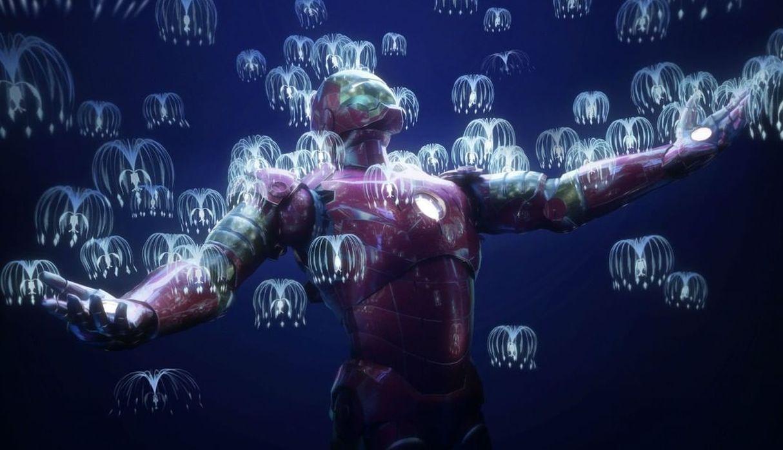 """Avengers: Endgame"": James Cameron felicitó al filme por superar la recaudación de ""Avatar"" | FOTOS"