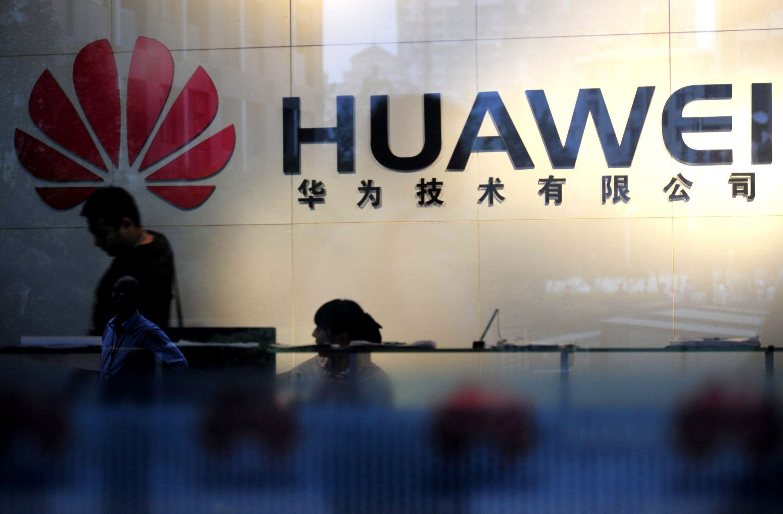 Huawei, el gigante chino de US$ 8,400 millones que vende más de 7 celulares por segundo