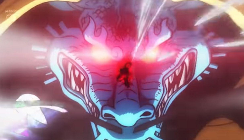 One Piece presenta su nuevo opening con grandes mejoras en la animación | VIDEO