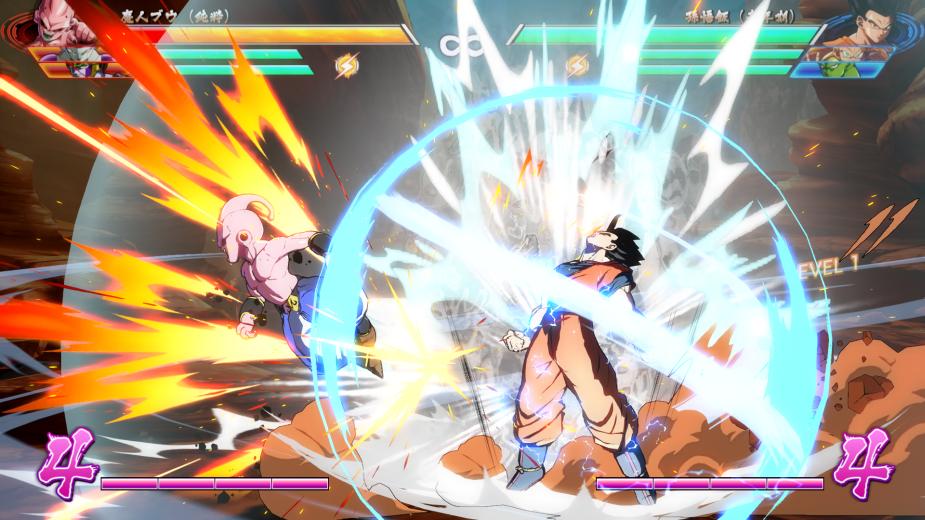 Dragon Ball, todo lo que debes saber del nuevo videojuego Dragon Ball FighterZ