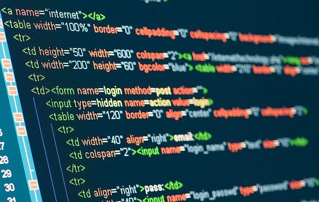 El 11% de estadounidenses cree que HTML es una enfermedad de transmisión sexual