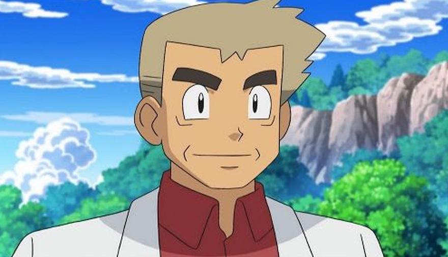 Dia Del Maestro Los 20 Personajes Del Anime Mas Representativos