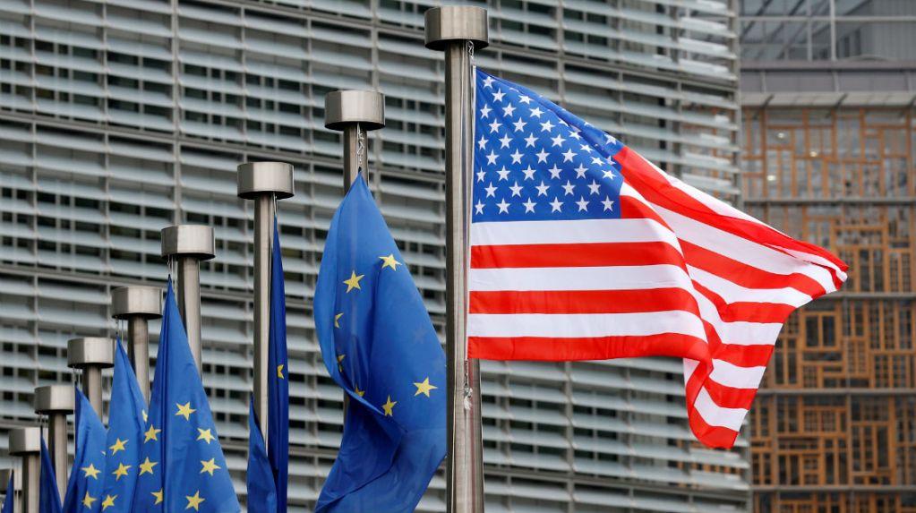 UE amenaza con responder a aranceles millonarios de Estados Unidos | MUNDO  | GESTIÓN