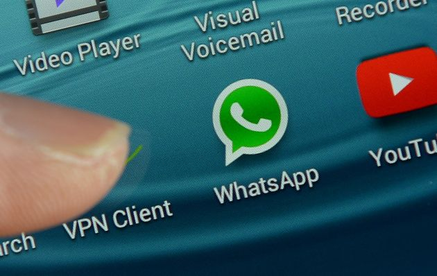 WhatsApp: ¿Es buena o mala la nueva función de la app?