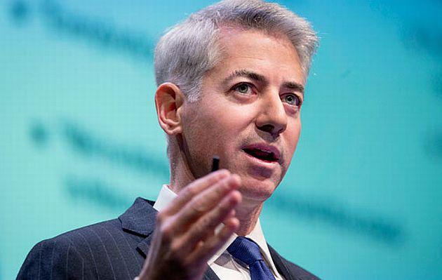 Inversionista de Wall Street quiere terminar con Herbalife