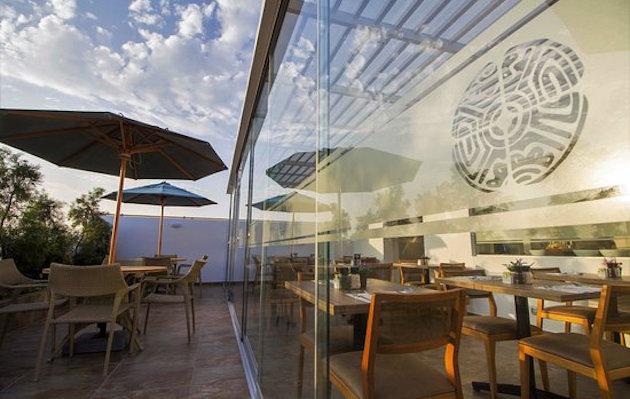 Tierra Viva inaugurará su segundo hotel en Lima