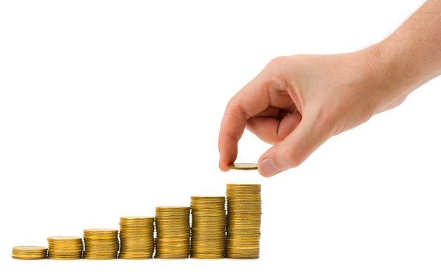 Confiep: la economía crecerá más de 5,5%
