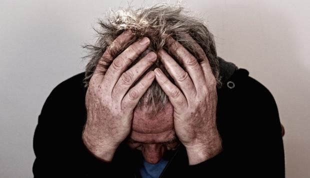 Más de seis millones de personas desconocen que tienen un aneurisma cerebral