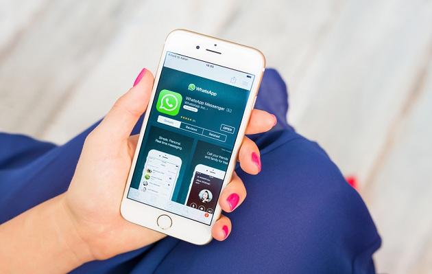 Conoce los celulares en los que WhatsApp ya no funcionará