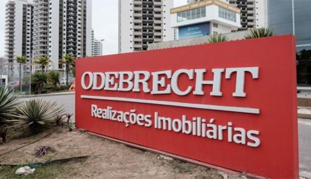 Odebrecht: Archivos revelan pagos por US$ 3 millones por el Gaseoducto Sur Peruano