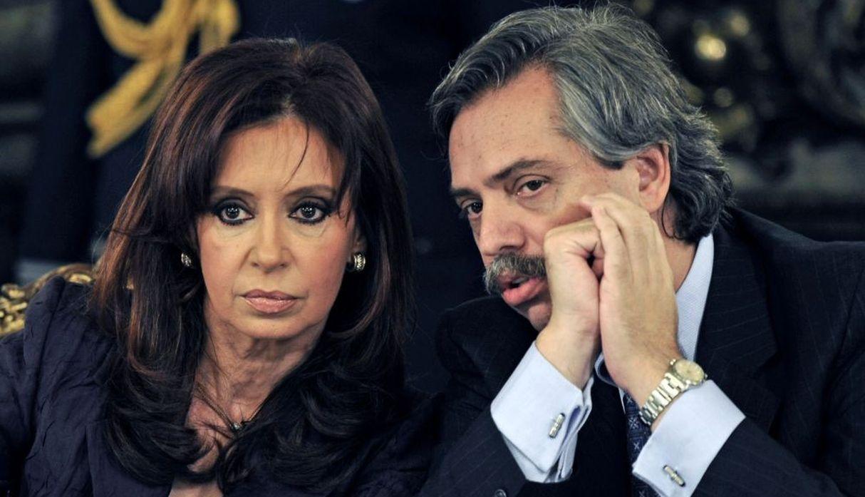 Argentina: Candidato presidencial declara como testigo en causa contra Cristina Kirchner