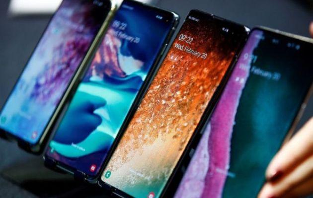Galaxy S10+: características, precio y especificaciones del móvil Premium de Samsung