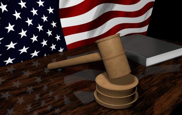 '¿Existe una verdadera justicia en EE.UU.?', por la dra. Nancy Álvarez