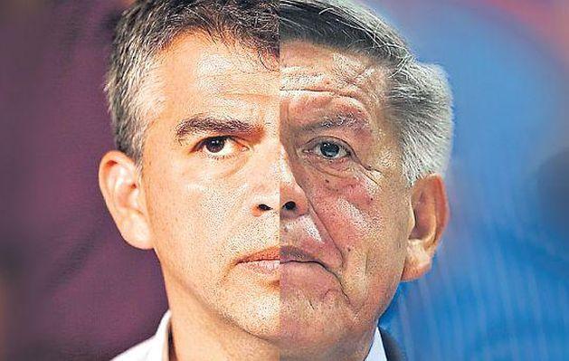 UE y OEA preocupadas por elecciones
