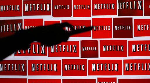 Netflix y el ultimátum de seis meses que debe superar si quiere seguir con vida
