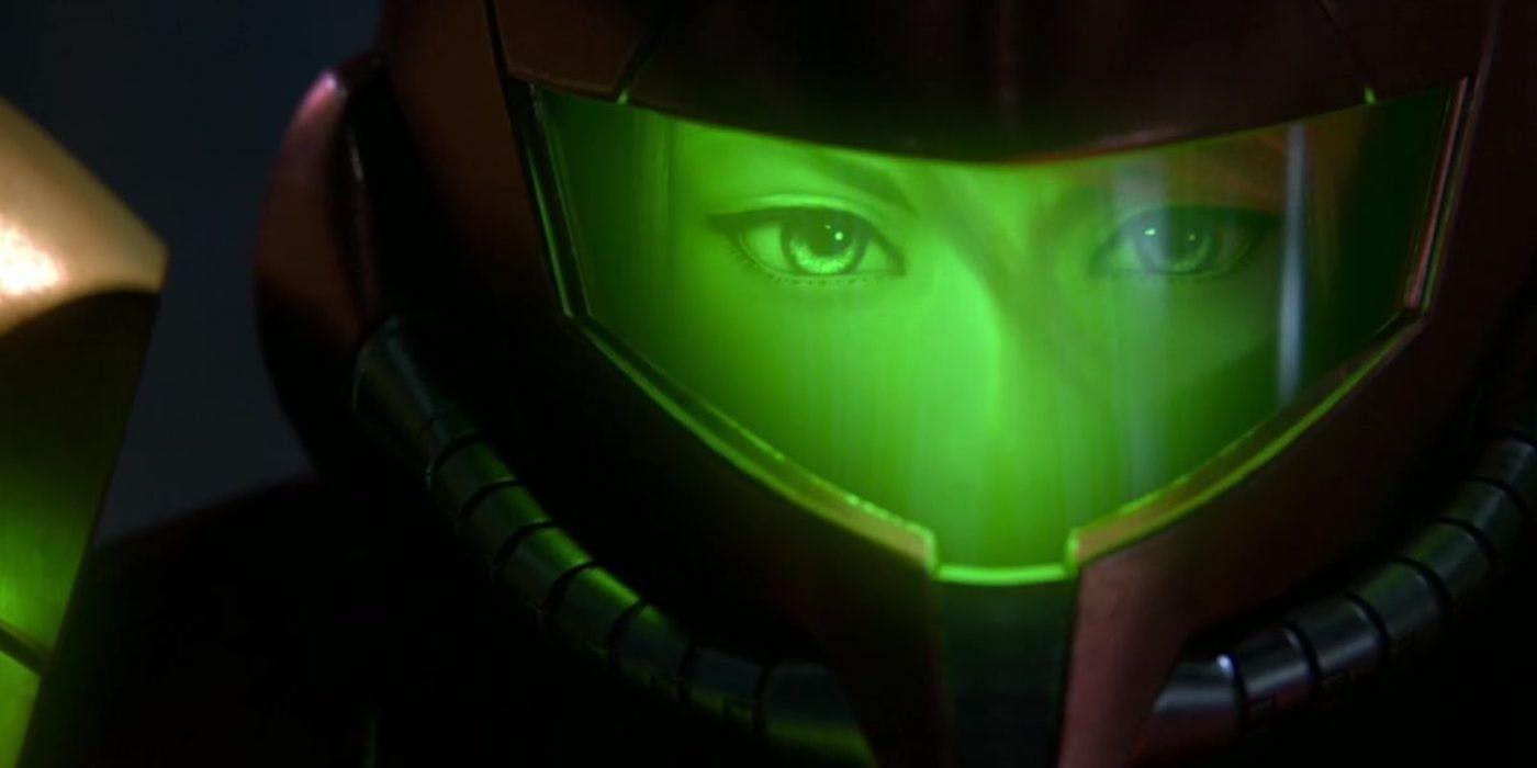Metroid Prime 4: se filtra fecha de lanzamiento de esperado videojuego