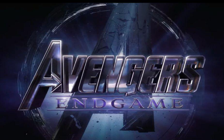 'Avengers: Endgame': comienza preventa de entradas en todo el Perú | FOTOS