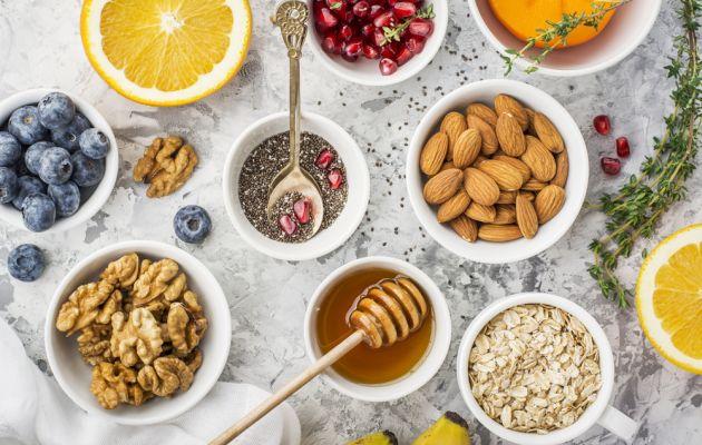 5 errores que probablemente estás cometiendo en el desayuno