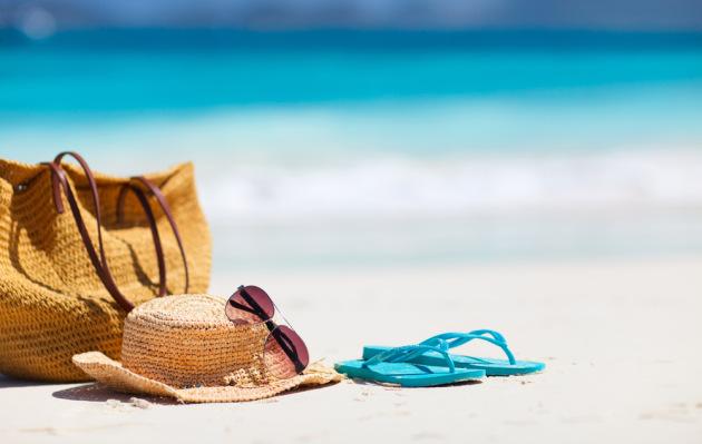 7 consejos para ahorrar en tu viaje de vacaciones de verano